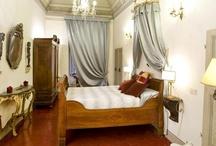 Siena Suite Felsina