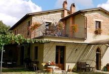 Casa Romanza-10 Pax -  Siena