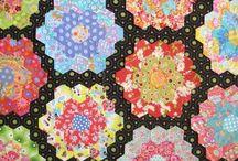 Quilts / by Cynthia Altman