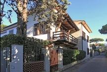 Villa Althea -9 pax -Forte dei Marmi, Lucca, Tuscany
