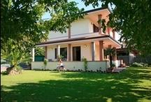 Villa Angelina -4 pax -Forte dei Marmi, Lucca, Tuscany