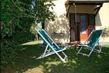 Villa Endalina -3 pax -Forte dei Marmi, Lucca, Tuscany