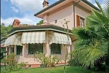 Villa Clematide -10 pax -Forte dei Marmi, Lucca, Tuscany