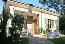 Villa Edera -6 pax -Forte dei Marmi, Lucca, Tuscany