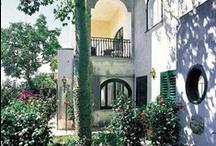 Villa Praiano -6 pax - Amalfi Coast.