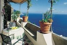 Casa Positano -4 pax - Amalfi Coast.