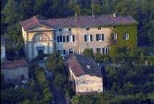 Luxury Villa Jasmine -22 pax - Lucca, Tuscany