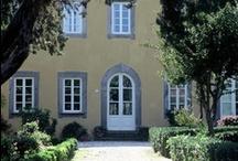 Luxury Villa Nottolini - 22 pax - Lucca, Tuscany