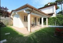 Villa Ninfea - 3 pax - Forte dei Marmi, Lucca, Tuscuny