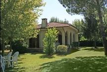 Villa Pitrilla - 6 pax - Forte dei Marmi, Lucca Tuscany