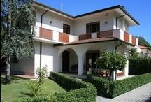 Villa Milena - 8 pax - Forte dei Marmi, Lucca, Tuscany