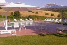 Luxury Villa Medici - 24 pax - Vicchio, Florence, Tuscany