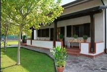 Villa Gardenia - 6 pax - Forte dei Marmi, Lucca, Tuscany