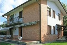 Villa Synthia - 9 pax - Forte dei Marmi, Lucca, Tuscany