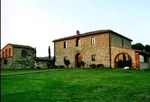 Luxury Villa Monte 2 - 24 pax   - Bucine, Siena, Tuscany