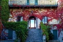 Luxury villa Clair - 30 pax - Barberino val d Elsa, Florence, Tuscany