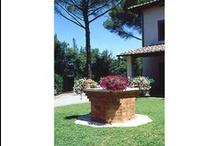 Luxury Villa Monty - 20 pax - Gambassi Terme, Florence, Tuscany