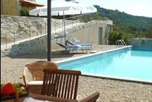 Luxury Villa La Vista - 20 pax - Fiesole, Florence, Tuscany