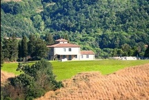 Luxury Podere la Marmora - 20 pax - Bibbona, Leghorn, Tuscany