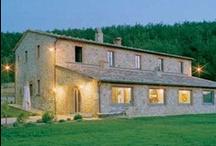 Luxury Villa Artisti - 20 pax - Montepulciano, Siena, Tuscany