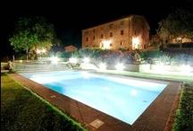 Villa Carina - 16 pax - Cortona, Arezzo, Tuscany
