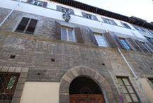 Apartment Livia - 10 pax - Florence City, Florence, Tuscany