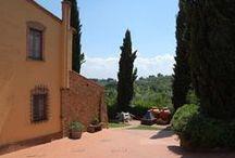 Farmhouse Apartment Geltruda - 4 pax - Montaione, Florence