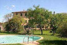 Villa Raffaella - 12 pax - Lucca, Lucca
