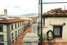 Apartment Republica 2 - 4 pax - Florence City, Florence