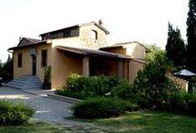 Apartment Ibisco - 4 pax - Barberino Val d Elsa, Florence
