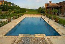 Villa Gallo - 4 pax - Foiano della Chiana, Arezzo