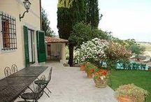 Villa Stagliana - 10 pax - Figline Valdarno, Florence
