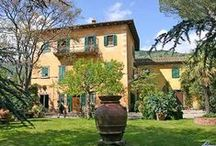 Casa Olivina - 4 pax - Cortona, Arezzo