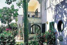 Villa Praiano - 6 pax - Praiano, Amalfi Coast