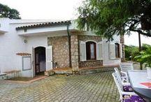 Villa Albinia - 9 pax - Orbetello, Grosseto