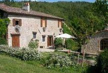 Villa Crescenzo - 13 pax - Panzano, Florence