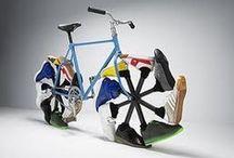 Buty na rower ★ okRowery