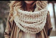 Idei pentru iarna / Idei de haine pentru iarna de la http://www.brandcircus.ro/