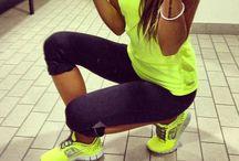 Fitness.