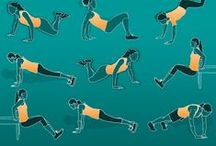 Tone your Arms