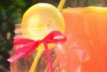Lemonade Frenzy