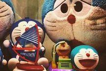 토이키노_TOKINO / 국내최대 장난감 박물관, 장난감.피규어 및 액션피규어, 빈티지 토이, 체험학습, 토이샵_서울시 중구 정동길 3 경향신문사 2층, T: 070-8222-7461 Toy Museum : www.toykino.com