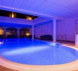 Travel - The Channel Islands / Beautiful Self Catering Holiday Accommodation on The Channel Islands.