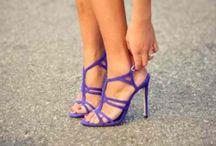 shoes Jo