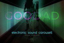 musikdenker / http://ManuelGotzen.de http://musikdenker.bandpage.com http://soundcloud.com/musikdenker   https://itun.es/de/oxEQab.c  ____ #soundcloud #musikdenker #gee  musikdenker Portfolio  ____ SoundCloud  http://soundcloud.com/musikdenker/sets/mix-va-electronic-sound-carousell  http://soundcloud.com/musikdenker/electronic-sound-carousell-vol10  ____ Presse  http://bit.ly/smag-chillout-electronicsoundcarousell-vol-10