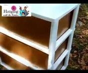 LIFE: Home Diy Projects Ideas / Easy,Clever and affordable DIY Projects