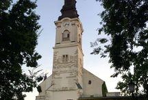 Kecskemét, Hungary