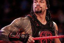 Wrestling Pictures 3 / WWE Superstars ❤️