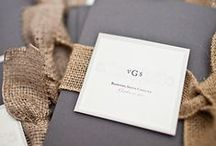 Packaging ideas / by Christine Jones Photography