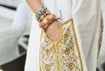 My Style / by Jennifer Sperl